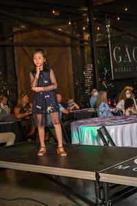 Knoxville Fashion Week 2020 Saturday Z6-85
