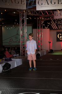 Knoxville Fashion Week 2020 Saturday Z6-3