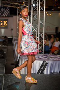 Knoxville Fashion Week 2020 Saturday Z6-43