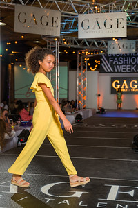 Knoxville Fashion Week 2020 Saturday Z6-10