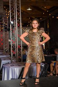 Knoxville Fashion Week 2020 Saturday Z6-94