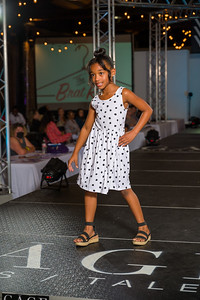 Knoxville Fashion Week 2020 Saturday Z6-52