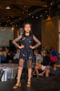 Knoxville Fashion Week 2020 Saturday Z6-87