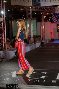 Knoxville Fashion Week 2020 Saturday Z6-81