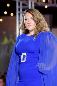 Knoxville Fashion Week 2020 Thurs-14