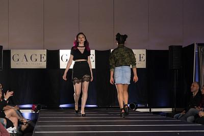 Fashion Week 2018-330
