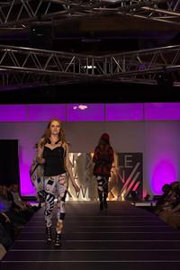 Fashion Week 2018 - Saturday_-74