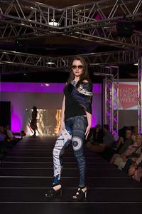 Fashion Week 2018 - Saturday_-15