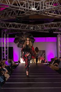 Fashion Week 2018 - Saturday_-65