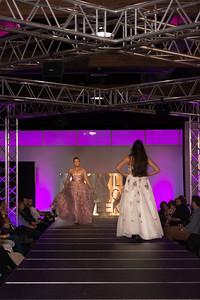 Fashion Week 2018 - Saturday_-125