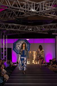 Fashion Week 2018 - Saturday_-56