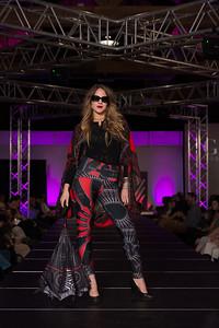 Fashion Week 2018 - Saturday_-61
