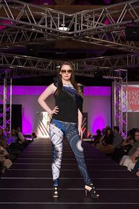 Fashion Week 2018 - Saturday_-14