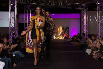 Fashion Week 2018 - Saturday_-106