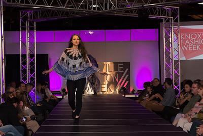 Fashion Week 2018 - Saturday_-55