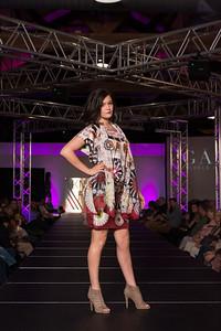 Fashion Week 2018 - Saturday_-52