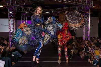 Fashion Week 2018 - Saturday_-120