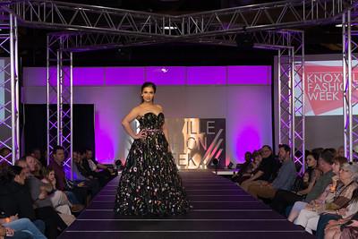 Fashion Week 2018 - Saturday_-190