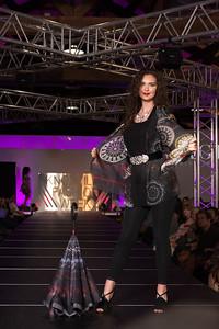 Fashion Week 2018 - Saturday_-49