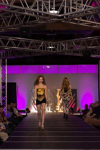 Fashion Week 2018 - Saturday_-78