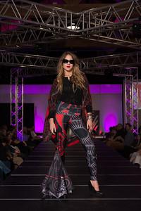 Fashion Week 2018 - Saturday_-69