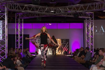 Fashion Week 2018 - Saturday_-26