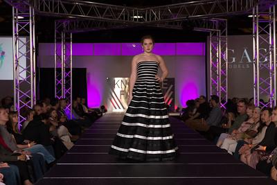 Fashion Week 2018 - Saturday_-178