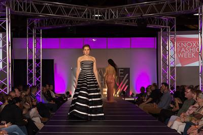 Fashion Week 2018 - Saturday_-176