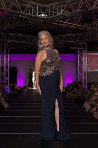 Fashion Week 2018 - Saturday_-143