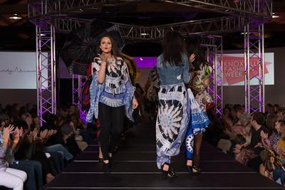 Fashion Week 2018 - Saturday_-116