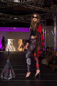 Fashion Week 2018 - Saturday_-62