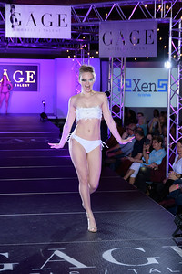 Knoxville Fashion Week Saturday-12
