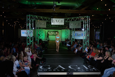 Knoxville Fashion Week Saturday-24