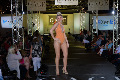 Knoxville Fashion Week Saturday-35