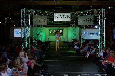 Knoxville Fashion Week Saturday-21