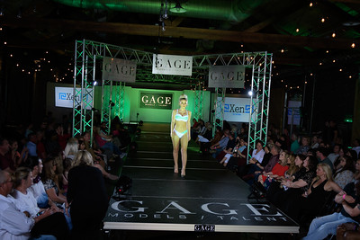 Knoxville Fashion Week Saturday-23