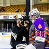 Ice Bears Hockey 2020