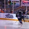 Ice Bears Hockey 2019