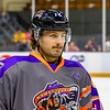 Ice Bears Hockey 2019