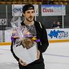 """<a href=""""https://danielmoore.smugmug.com/Knoxville-Ice-Bears-Hockey"""">https://danielmoore.smugmug.com/Knoxville-Ice-Bears-Hockey</a>"""