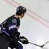 Ice Bears Hockey 2021