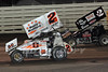 Knoxville Raceway : 7 galleries with 1681 photos
