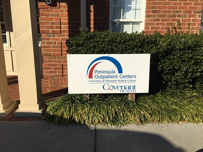 Knoxville-Signs-Covenant-Health-6