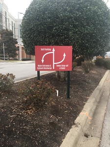 Knoxville-Signs-Covenant-Health-10