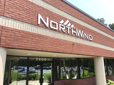 Knoxville-Signs-NorthWind-3