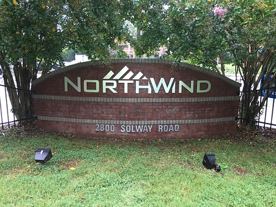 Knoxville-Signs-NorthWind-5