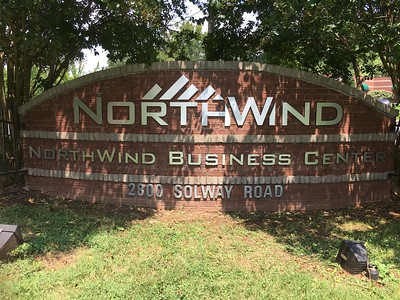 Knoxville-Signs-NorthWind-6