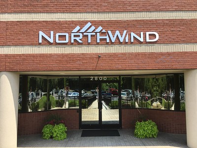 Knoxville-Signs-NorthWind-2