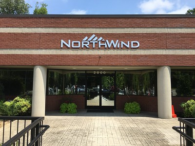 Knoxville-Signs-NorthWind-1