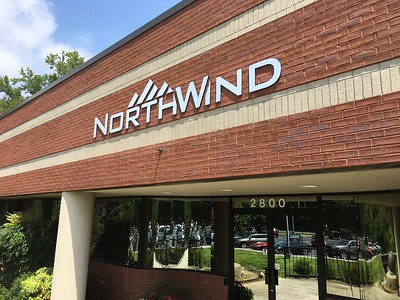 Knoxville-Signs-NorthWind-4